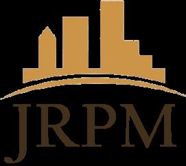 Jerusalem RPM